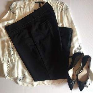 LOFT • Julie Skinny Pants